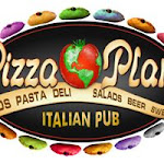 Logo for Pizza Plant Italian Pub - Williamsville