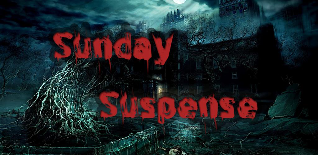 Sunday Suspense Collection 2 3 Apk Download - com studio71
