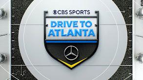 College Football: The Drive to Atlanta thumbnail