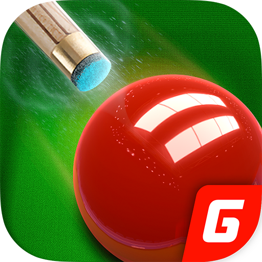 Snooker Stars - 3D Online Sports Game file APK Free for PC, smart TV Download