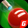 Snooker Stars - 3D Online Sports Game download