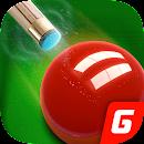 Snooker Stars - 3D Online Sports Game file APK Free for PC, smart TV Download