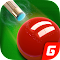 Snooker Stars file APK for Gaming PC/PS3/PS4 Smart TV