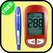 Blood Sugar Detector Prank 1