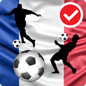 France for Football Live Wallpaper