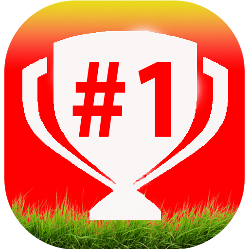 Safe11 My Dream Team 11 PrivateCode  Free Giveaway file APK for Gaming PC/PS3/PS4 Smart TV