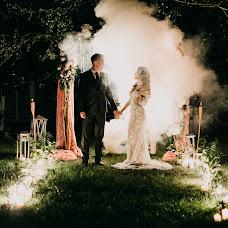 Wedding photographer Anton Sivov (antonsivov). Photo of 15.10.2017
