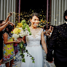 Photographe de mariage John Palacio (johnpalacio). Photo du 12.07.2019