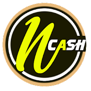 TbdCash - Earn Casino Coins