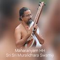 Kondaadu Panpaadu Song Lyrics icon