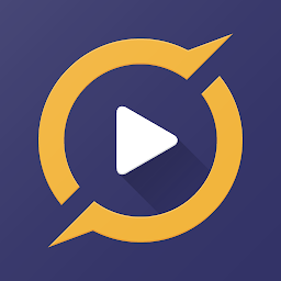 Androidアプリ Pulsar 音楽プレイヤー プロ 音楽 オーディオ Androrank アンドロランク