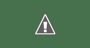 TRISTE NOTICIA: FALLECIÓ EL PRESIDENTE DEL CLUB UNIÓN DE PAMPAYASTA SUD.