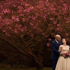 Wedding photographer Neil Redfern (neilredfern). Photo of 25.04.2017