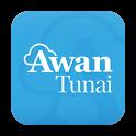 Awan Tunai icon