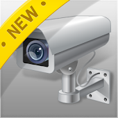 Live Cams Traffic Cameras