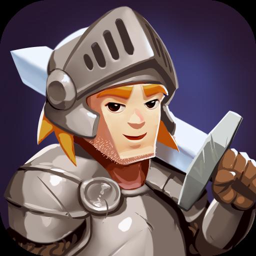 Download Braveland Battles: Герои Магии