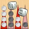 com.gsoftteam.backgammon