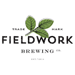 Fieldwork - IPA Of The Week > Ask Your Server