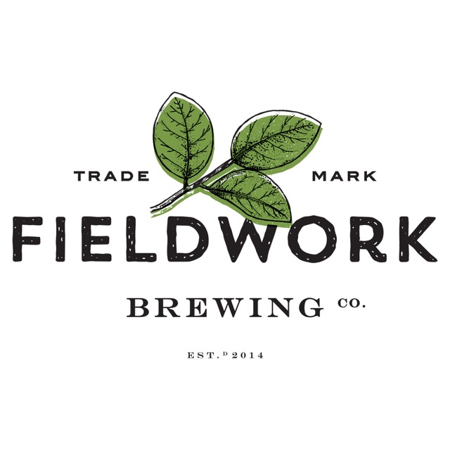 Logo of Fieldwork - IPA Of The Week > Ask Your Server