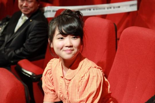 seungheehate_2