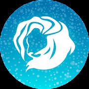 Setl Lions