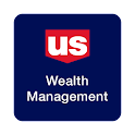 U.S. Bank Trust & Investments icon