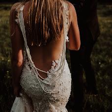 Wedding photographer Carey Nash (nash). Photo of 20.02.2018