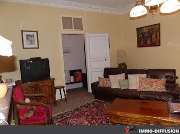 appartement à Langogne (48)