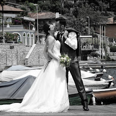 Wedding photographer Mario Curti (curti). Photo of 01.10.2015