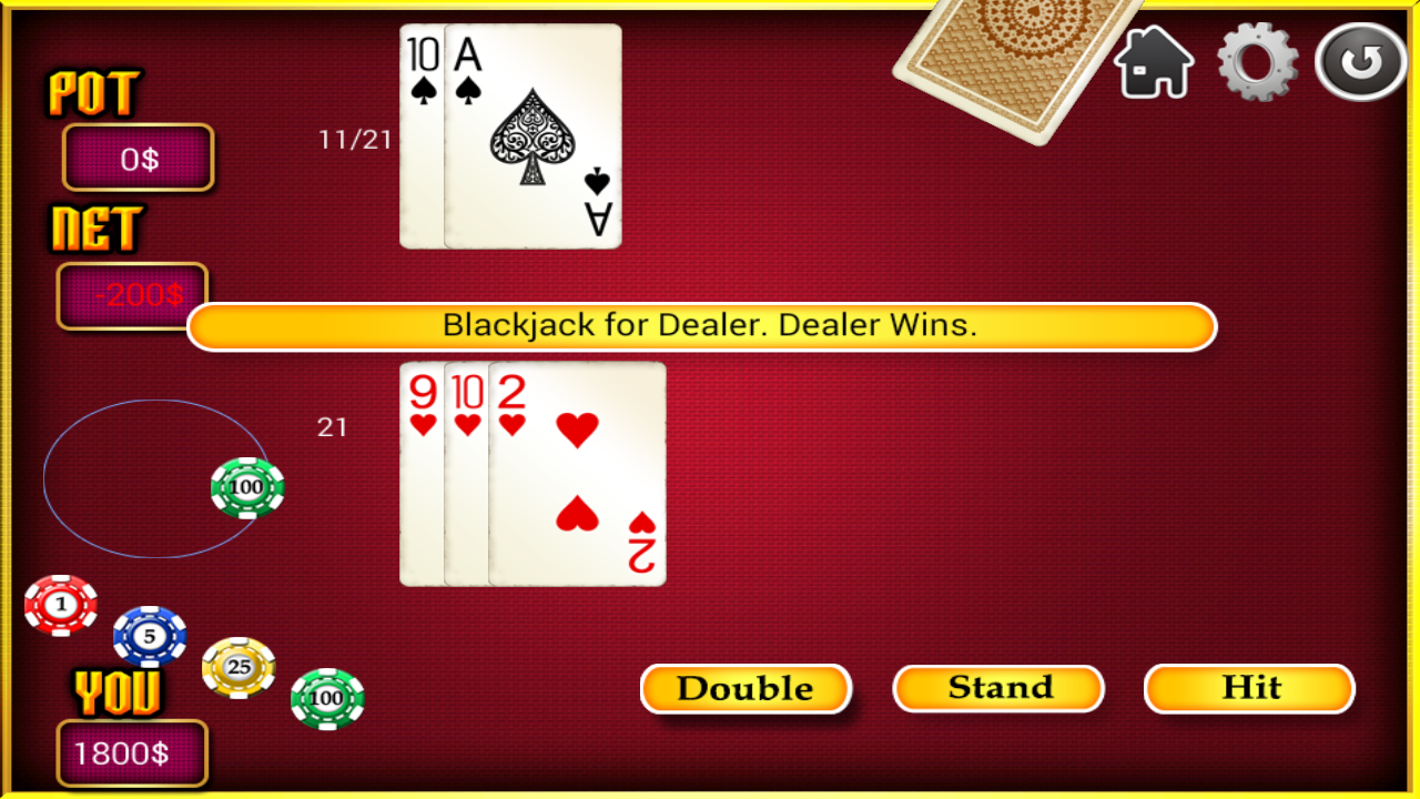 play free keno games no download no deposit betting