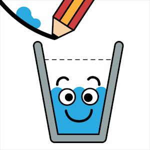 Игра автомат клубнички скачать – Скачать …