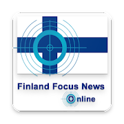Finland Focus News