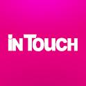 InTouch DE ePaper icon