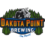 Dakota Point Long Trek IPA
