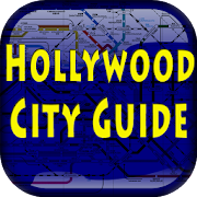Hollywood Things to Do Guide