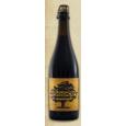 Odell Woodcut No. 1 Oak Aged Ale