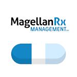 MagellanRx Management Icon
