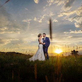 Love is in the Air by Lood Goosen (LWG Photo) - Wedding Bride & Groom ( bride, wedding dress, groom, wedding photographer, wedding photography, wedding day, wedding photographers, brides, lwg photo, lood goosen, www.lwgphoto.co.za, 0844040343, bride and groom, wedding )