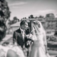 Wedding photographer Alessandro Di boscio (AlessandroDiB). Photo of 20.09.2017