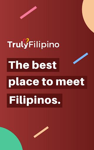 TrulyFilipino - Filipino Dating App 5.5.0 screenshots 8