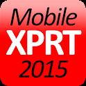 MobileXPRT 2015