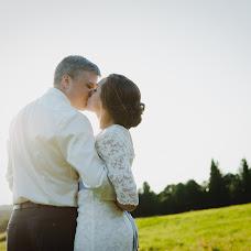 Wedding photographer Elena Devyashina (shelma). Photo of 29.11.2016