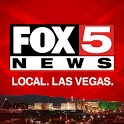 FOX5 Vegas - Las Vegas News icon