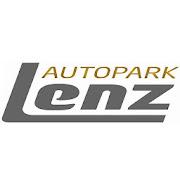 Autohaus Lenz GmbH & Co. KG APK