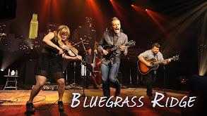 Bluegrass Ridge thumbnail