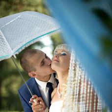 Wedding photographer Tatyana Mayorova (TanyaMaiorova). Photo of 07.03.2015