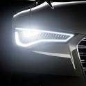 Audi Encyclopedia icon