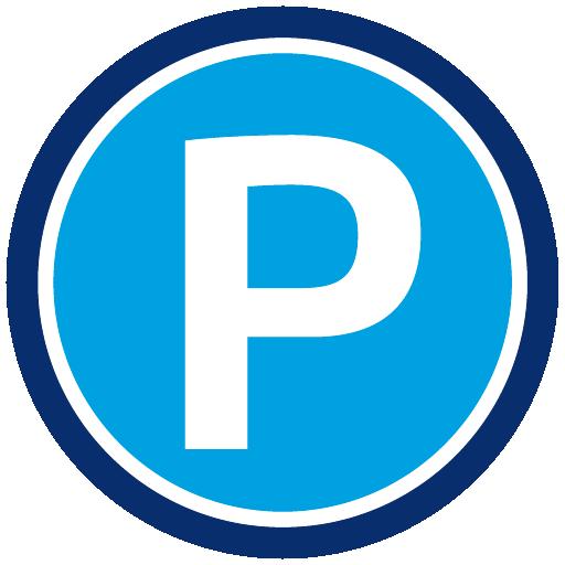 ParkOmaha 遊戲 App LOGO-硬是要APP