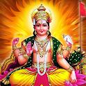 सूर्य देव आरती चालीसा मंत्र कथा व उपासना संग्रह icon
