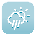 Weather USA icon